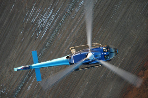 helikopter-boven-1024x681[1]